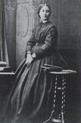 Mary Theresa Gallwey (1833-1906)