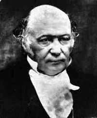William Rowan Hamilton (1805-1865)